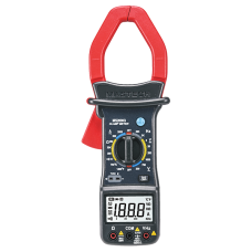 Mastech MS2203 Three Phase Digital Power Clamp Meter