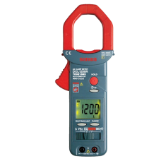 Sanwa DCL1000 Clamp Meters