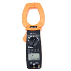 VICTOR 6050 Digital Clamp Meter