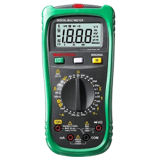 Mastech MS8260A Digital Multimeter