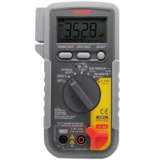 Sanwa CD732 Digital Multimeter