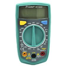 Proskit MT1233D Digital Multimeter