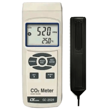 Lutron GC2028 Co meter