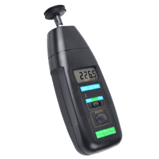 Lutron DT 2235B Digital Tachometer