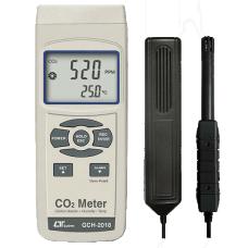 Lutron GCH 2018 CO2 Meter