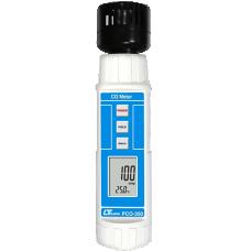 Lutron PCO 350 Pen CO Meter