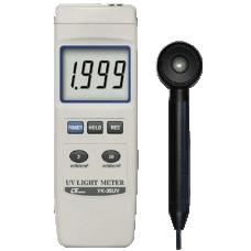 Lutron TQ 8800 Torque Meter