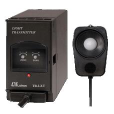 Lutron TR LXT1A4 Light Transmeter