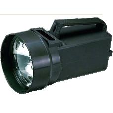 Lutron DT 2239A Stroboscope