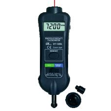 Lutron DT 1236L Digital techometerib