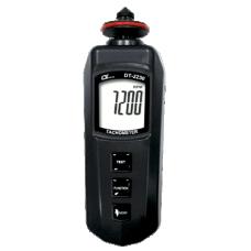 Lutron DT 2230 Digital Tachometer
