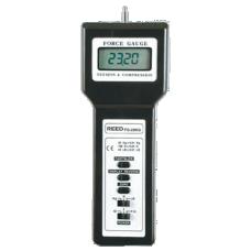 Lutron FG 5000A force gauge