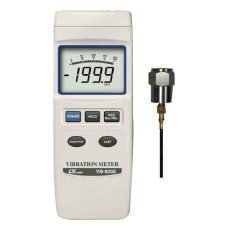 Lutron VB 8203 Vibration meter