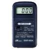 Lutron SL 822A Sound level meter