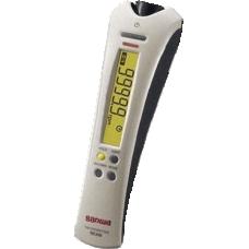 Sanwa SE300 Digital laser tachometer