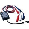 Kyoritsu 8030 Digital Phase Indicator