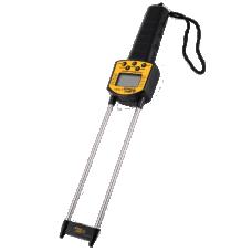 AR991 Grain Moisture Meter