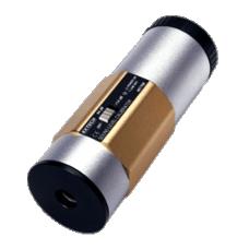 Lutron SC 942 Sound calibrator