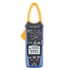 Hioki CM4375 AC/DC CLAMP METER