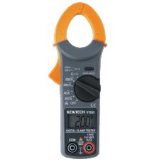 Kyoritsu AC  KT 200 Digital Clamp Meters