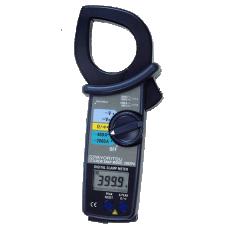 Kyoritsu 2002PA AC Digital Clamp Meters