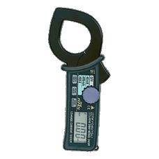 Kyoritsu 2433R Clamp Meters