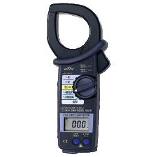 Kyoritsu KEW 2003A Digital Clamp Meters
