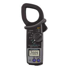 Kyoritsu KEW 2009R Digital Clamp Meters