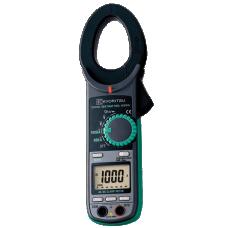 Kyoritsu KEW 2055 Digital Clamp Meters