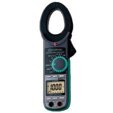 Kyoritsu KEW 2056R Digital Clamp Meters