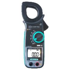 Kyoritsu KEW 2117R Digital Clamp Meters