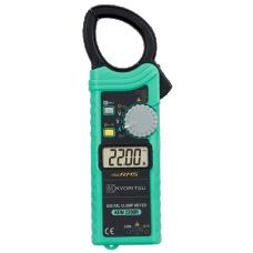 Kyoritsu KEW 2200R Digital Clamp Meters