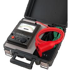 Kyoritsu KEW 3124A High Voltage Insulation Testers