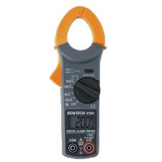 Kyoritsu KT 203 Digital Clamp Meters