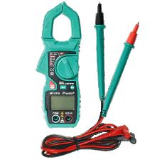 Proskit MT-3110 3 5/6 Smart Digital Clamp Meter