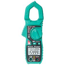 Proskit MT-3110-C 3 5/6 Smart Digital Clamp Meter