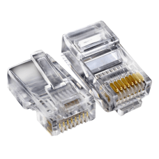 Proskit CN 5E01UTP Modular Plug
