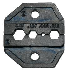 Proskit CP 336DA4  Die Set