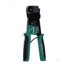 Proskit CP 376D Modular Crimping Tool