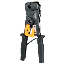 Proskit CP 376E Modular Crimping Tool