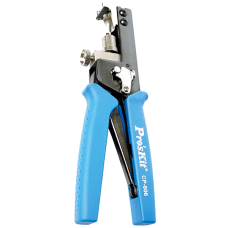 Proskit CP 806 Waterproof Connector Crimping Tool