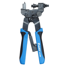 Proskit CP 808 Waterproof Connectors Crimping Tool
