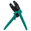 Proskit CP 301H Insulated Terminal Crimping Tool