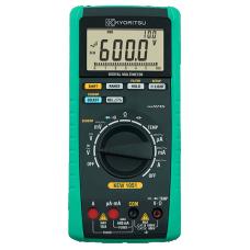 Kyoritsu KEW 1051 Digital Multimeters