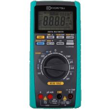 Kyoritsu KEW 1052 Digital Multimeters