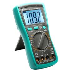 Proskit MT-1270 3 1/2 Digital Multimeter