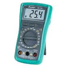 Proskit MT-1132 3 1/2 Digital Multimeter