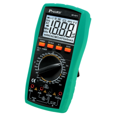 Proskit MT-52113 1/2 Digital LCR Multimeter