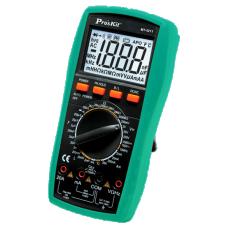 Proskit MT-52113 1/2 Digital LCR Multimeter
