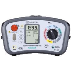 Kyoritsu KEW 6016 Multi Function Testers